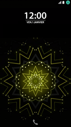 LG LG G5 - Internet - Configuration manuelle - Étape 33