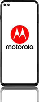 Motorola moto g100 5G Dual-SIM (Model XT2125-4)