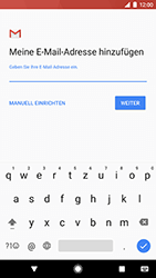 Google Pixel XL - E-Mail - Konto einrichten - 9 / 27