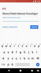 Google Pixel - E-Mail - Konto einrichten - Schritt 9