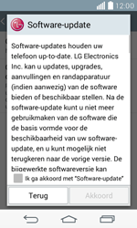 LG D390n F60 - software - update installeren zonder pc - stap 7