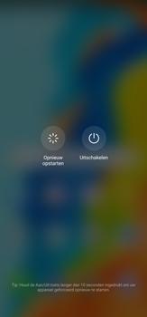 Huawei p30-lite-dual-sim-model-mar-lx1a - Internet - Handmatig instellen - Stap 29
