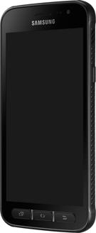 Samsung Galaxy Xcover 4 - Internet - Handmatig instellen - Stap 30