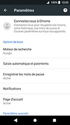 Sony Xperia XA2 - Internet - configuration manuelle - Étape 26