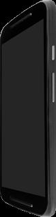 Motorola Moto G 4G (3rd gen.) (XT1541) - Internet - Handmatig instellen - Stap 19