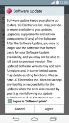 LG G3 - Software - Installing software updates - Step 10