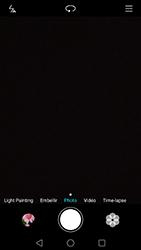 Huawei Nova - Photos, vidéos, musique - Prendre une photo - Étape 12