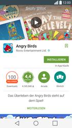 LG Spirit 4G - Apps - Installieren von Apps - Schritt 16