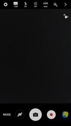 Samsung Galaxy S7 - Photos, vidéos, musique - Prendre une photo - Étape 11