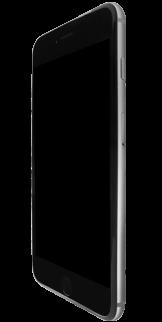 Apple iPhone 6 Plus iOS 8 - Premiers pas - Découvrir les touches principales - Étape 7