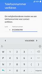 HTC U Play - Toestel - Toestel activeren - Stap 13