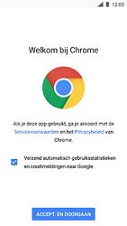 Nokia 5 - Android Oreo - Internet - buitenland - Stap 24