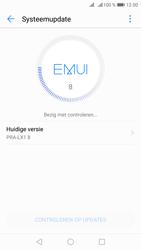 Huawei p8-lite-2017-met-android-oreo-model-pra-lx1 - Software updaten - Update installeren - Stap 6