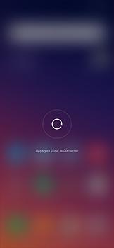 Xiaomi RedMi Note 7 - Internet et roaming de données - Configuration manuelle - Étape 28