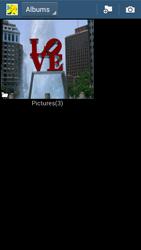 Samsung I9195 Galaxy S IV Mini LTE - contacten, foto