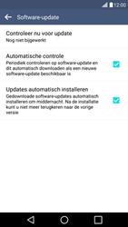 LG G4c (H525N) - software - update installeren zonder pc - stap 9