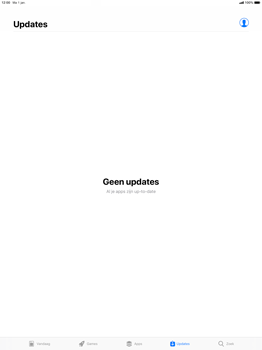 Apple ipad-pro-12-9-ios-12 - Applicaties - Downloaden - Stap 7