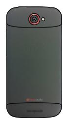HTC One S - SIM-Karte - Einlegen - 0 / 0