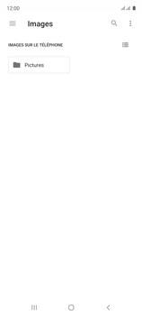 Samsung Galaxy A51 - E-mails - Envoyer un e-mail - Étape 14