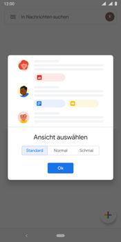 Nokia 9 - E-Mail - Konto einrichten (gmail) - Schritt 14