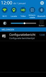 Samsung Galaxy J1 - internet - automatisch instellen - stap 4
