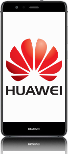 Huawei P10 Lite (Model WAS-LX1A)