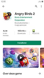 Samsung galaxy-xcover-4s-dual-sim-sm-g398fn - Applicaties - Downloaden - Stap 15