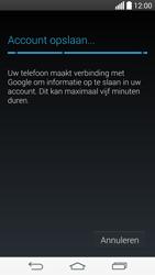 LG G3 S (D722) - apps - account instellen - stap 18
