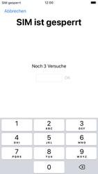 Apple iPhone 7 - iOS 14 - MMS - Manuelle Konfiguration - Schritt 14