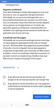 Nokia 7-plus-android-pie - apps - account instellen - stap 15
