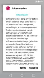 LG G5 (H850) - software - update installeren zonder pc - stap 7