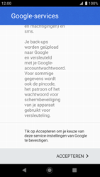 Sony xperia-xz-premium-g8141-android-pie - E-mail - 032a. Email wizard - Gmail - Stap 13