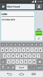 LG G2 mini - MMS - Erstellen und senden - 15 / 24