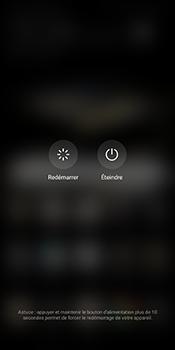 Huawei Mate 10 Pro - Android Pie - Internet et roaming de données - Configuration manuelle - Étape 28