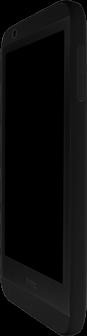 HTC Desire 510 - Premiers pas - Découvrir les touches principales - Étape 5
