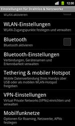BASE Lutea 2 - Internet - Manuelle Konfiguration - Schritt 5