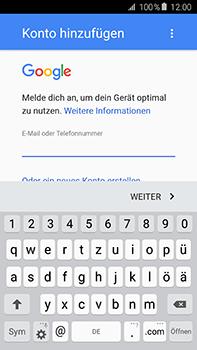 Samsung Galaxy A8 - E-Mail - 032a. Email wizard - Gmail - Schritt 10