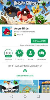 LG G6 H870 - Applicaties - Downloaden - Stap 16