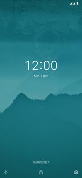 Nokia 6.2 - MMS - Configurazione manuale - Fase 23