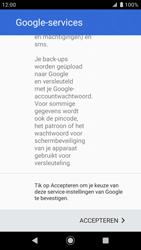 Sony xperia-xz-premium-g8141-android-pie - Applicaties - Account aanmaken - Stap 19