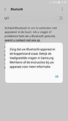 Samsung galaxy-j5-2017-sm-j530f-android-oreo - Bluetooth - Aanzetten - Stap 5