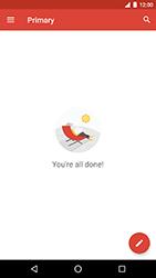 LG Nexus 5X - Android Oreo - E-mail - Manual configuration (yahoo) - Step 14