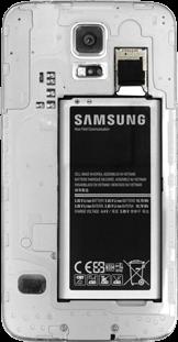 Samsung Galaxy J5 Sim Karte Einlegen.Galaxy S5 Sim Karte Einlegen