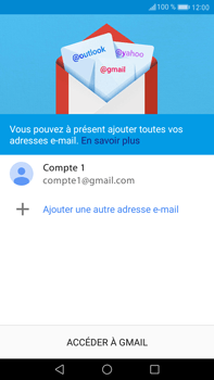Huawei Mate 9 - E-mail - 032a. Email wizard - Gmail - Étape 14