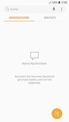 Samsung Galaxy A5 (2017) - SMS - Manuelle Konfiguration - 4 / 11