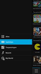 BlackBerry Z30 - apps - app store gebruiken - stap 10