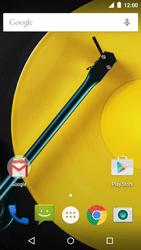 O2   Guru Device Help   Internet and Data   Turn off mobile data