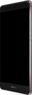 Huawei P9 - Android Nougat - Internet - handmatig instellen - Stap 18