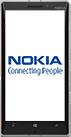 Nokia Lumia 930 4G (Type RM-1045)