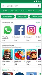 Nokia 8 - Applicazioni - Installazione delle applicazioni - Fase 4
